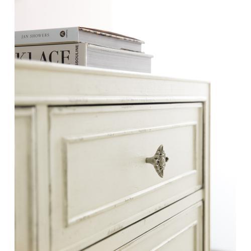 Sanctuary Anastasie Dresser