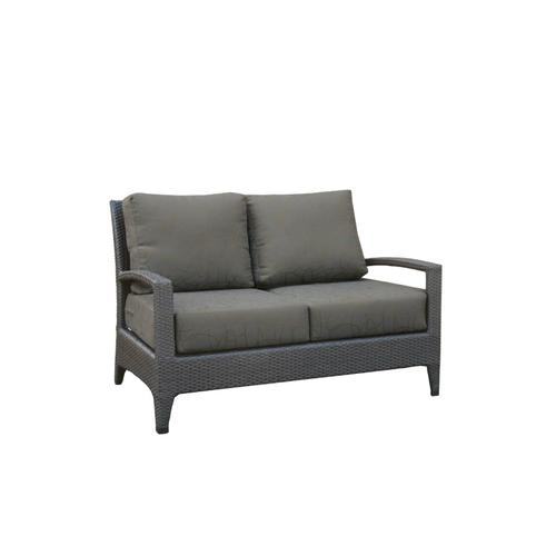 Product Image - New Miami Lakes Love Seat