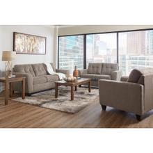 See Details - 2086 Farrar Chair 1/4