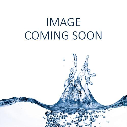 Universal (grohe) Raw 10mm X 1/2in Mpt Adt
