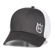 Vandra Hat