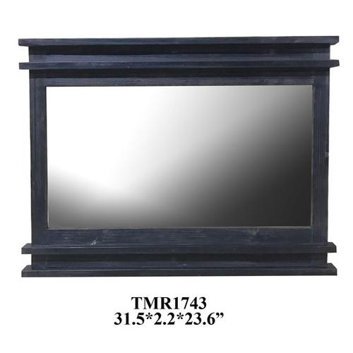 Crestview Collections - Mantle