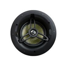 """See Details - NUVO Series Six 6.5"""" Angled In-Ceiling Speakers"""