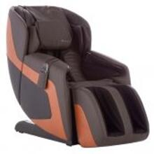 Sana Massage Chair - Espresso SofHyde