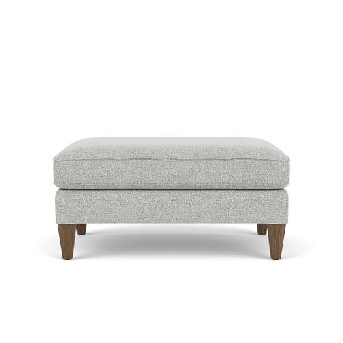 Digby Cocktail Ottoman