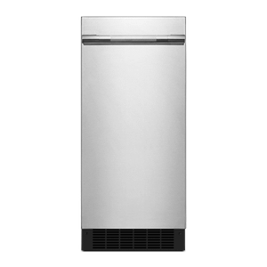 "RISE 15"" Ice Maker Panel Kit - Left-Swing"