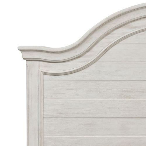 Product Image - Twin Panel Headboard