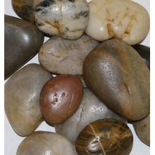 See Details - Dimplex Opti-myst Accessory River Rock Media Kit for CDFI1502
