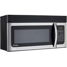 Danby 1.6 Microwave