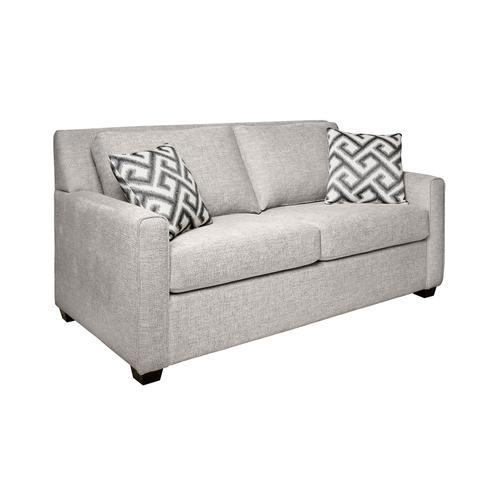Simmons Upholstery Canada - Zoey - 1075
