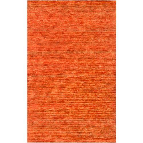 Surya - Trinidad TND-1146 5' x 8'