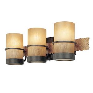 Bamboo B1843bb Product Image