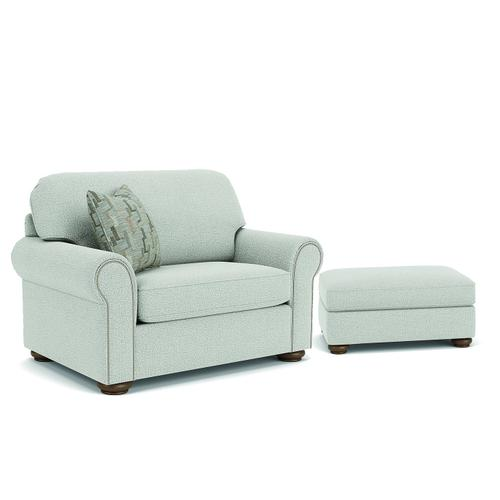 Product Image - Preston Chair and a Half