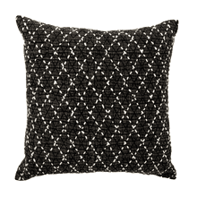 "Eleanor 22"" Pillow"