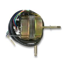 Fan Motor - CZ500