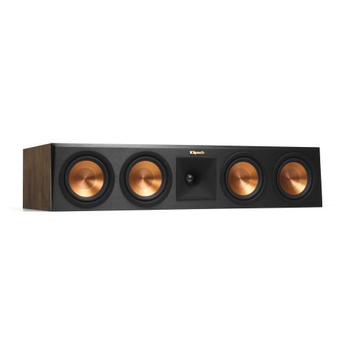 RP-450CA Center Speaker - Walnut