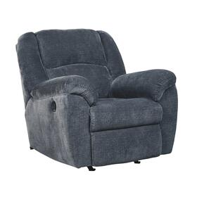Timpson Recliner