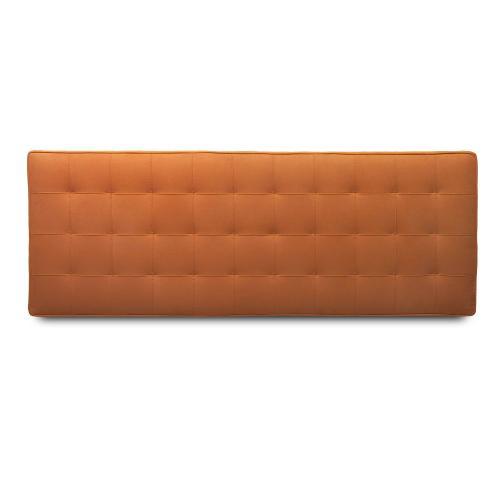 Loja - American Leather