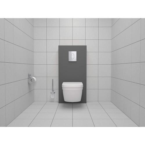 Product Image - Essentials Toilet Brush Set