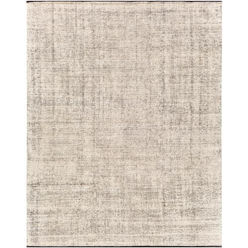 Surya - Derya DER-2300 6' x 9'