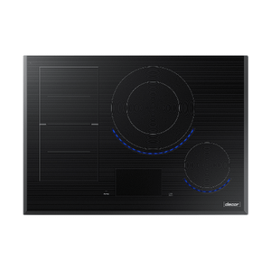 """Dacor30"""" Induction Cooktop"""