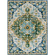 """View Product - Floransa FSA-2363 6'7"""" x 9'"""