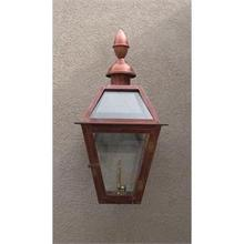See Details - Beaumont II Gas Light-19x10-1/2x13