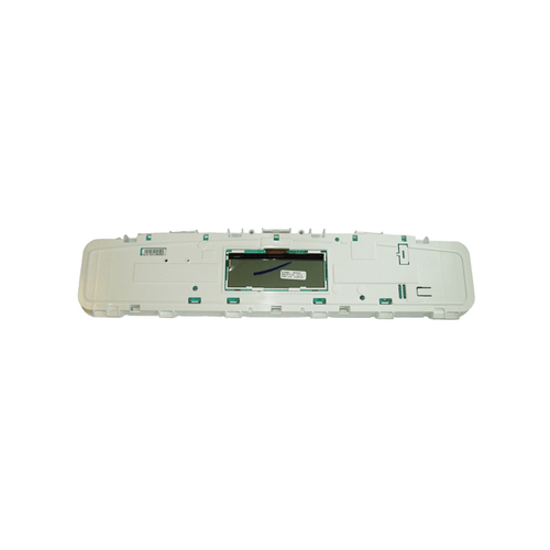 Display Module - For Top Load Washers