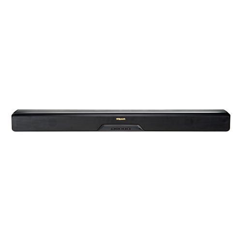 Product Image - RSB-8 Sound Bar + Wireless Subwoofer - Custom