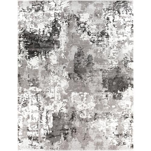 "Surya - Venice VNE-2308 6'7"" x 9'6"""