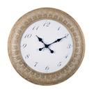 Emmeline - Wall Clock Product Image