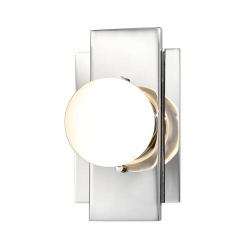 Luna ADA 1-Light LED Wall Sconce