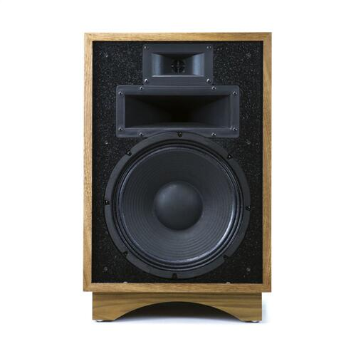 Heresy III Floorstanding Speaker - Cherry