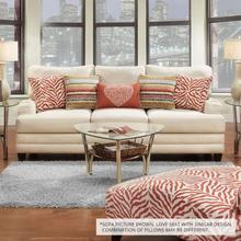 View Product - Krall Love Seat