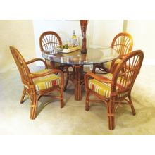 See Details - 8600 Palm Harbor Dining