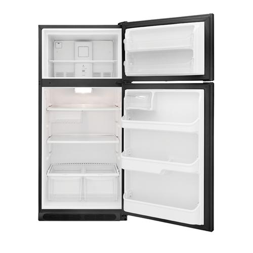 Product Image - Frigidaire 18 Cu. Ft. Top Freezer Refrigerator