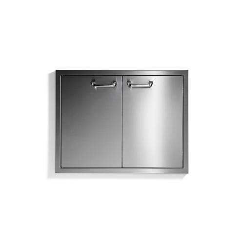 "Lynx - 30"" Professional Access Doors"