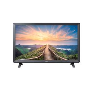 "LG Appliances24"" HD Smart TV with webOS 3.5"