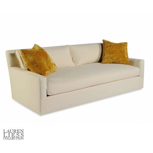 Taylor King - Cavalier Mini Sofa