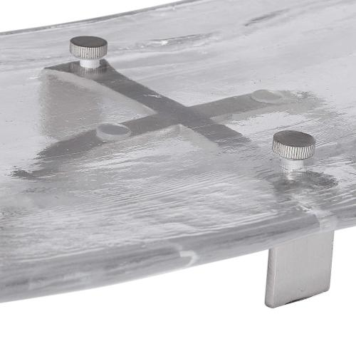 Uttermost - Mika Tray