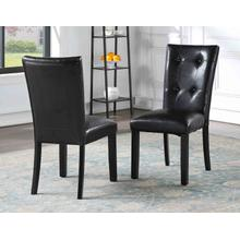View Product - Sterling Side Chair