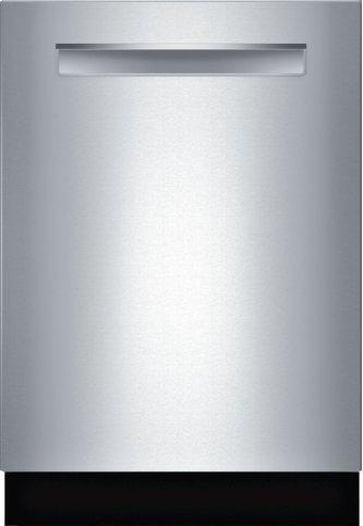 500 Series Dishwasher 24'' Stainless steel SHPM65W55N