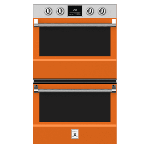 """30"""" Double Wall Oven - KDO Series - Citra"""