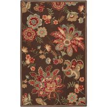 """View Product - Flor FLO-8977 2' x 2'9"""""""