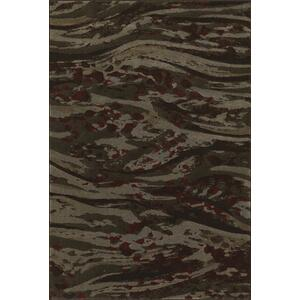 Dalyn Rug Company - UP2 Chocolate