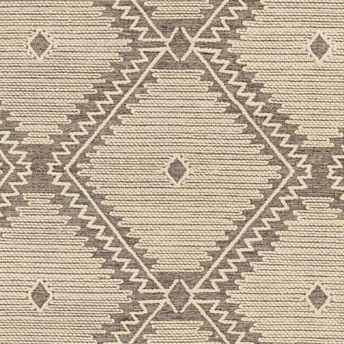 Surya - Bedouin BDO-2310 8' x 10'