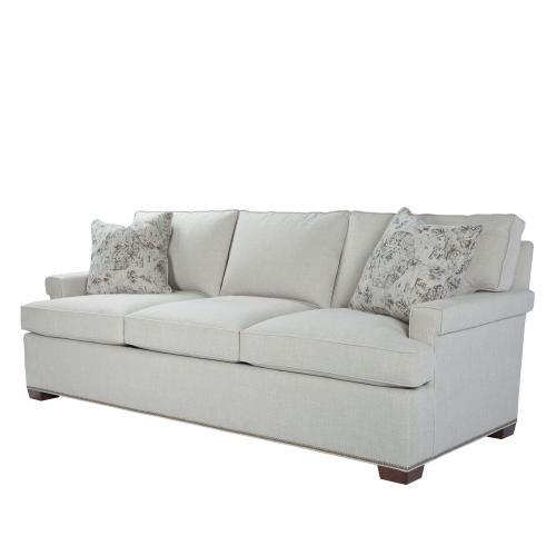 Danya Sofa