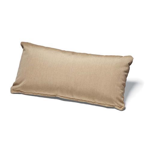 Telescope Casual Furniture - Furniture Accessories Lumbar Pillow