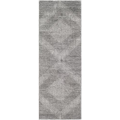 "Nepali NPI-2316 7'10"" x 10'3"""