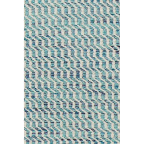 Crest 33503 5'x7'6
